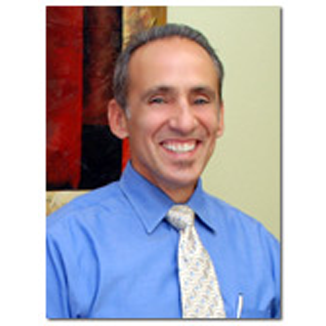 Frank Cacella - GreatFlorida Insurance - Tequesta, FL.