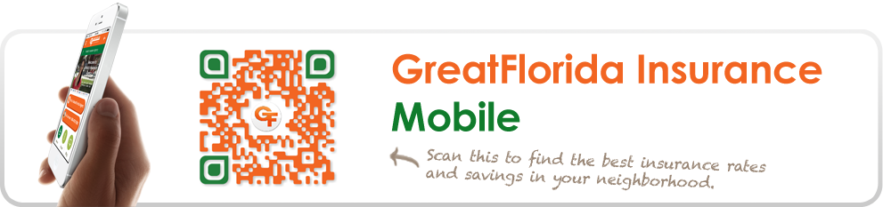 GreatFlorida Mobile Insurance in Tequesta Homeowners Auto Agency